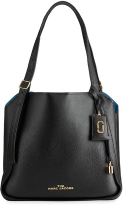 Marc Jacobs The Director Tote Leather Bag