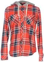 Element Shirts - Item 38641235