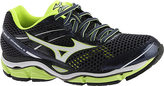 Mizuno Men's Wave Enigma 5 Running Shoe