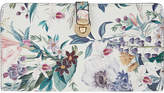 Accessorize Bloomsbury Printed Document Wallet