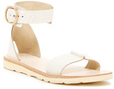 Reef Boy & Girl Voyage Sandal (Women)