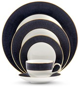 Monique Lhuillier Waterford Stardust Night 5-Piece Place Setting