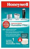 Honeywell Premium Replacement Filter for Natural Humidifier