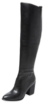 Sigerson Morrison Gazella Tall Leather Boot