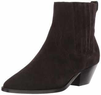 Ash Women's Future Ankle Boot