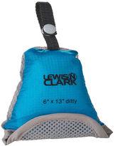 Lewis N. Clark ElectroLight Ditty Bag