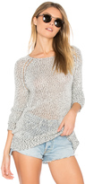 BB Dakota Cait Sweater