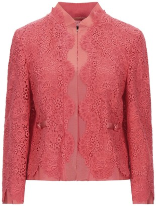 Blumarine Suit jackets