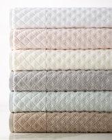 Kassatex Diamant Bath Towel