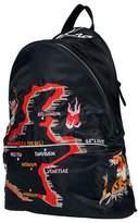 DIESEL Backpacks & Bum bags