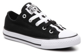 Converse Chuck Taylor All Star Loopholes Girls Toddler & Youth Slip-On Sneaker