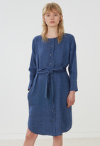 MiH Jeans Edie Dress