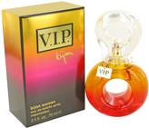 Bijan VIP by Eau De Toilette Spray for Women (2.5 oz)