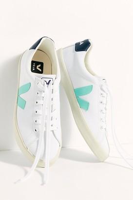 Veja Canvas Esplar Sneakers