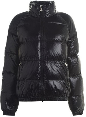 Pyrenex Vintage Mythic Down Jacket