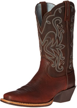 Ariat Women's Legend Work Boot