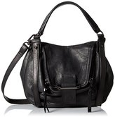 Kooba Mini Jonnie Cross Body Bag
