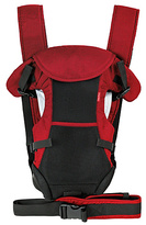 Fisher-Price Baby Carrier