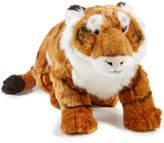Fao Schwarz Tiger Stuffed Animal