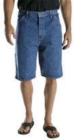 Dickies Men's Big-Tall 11-Inch Relaxed Fit Carpenter Short