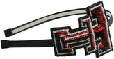 Aminco Texas Tech Red Raiders Glitter Headband