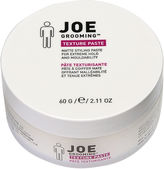 Joe Grooming Texture Paste - 2.11 oz.