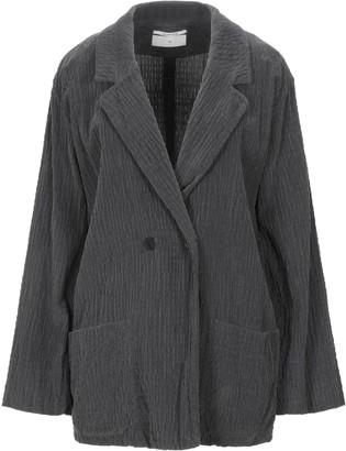 Pomandère POMANDERE Suit jackets