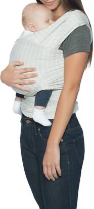 Ergobaby Aura Baby Carrier Wrap