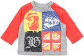 John Galliano T-shirts - Item 37748513