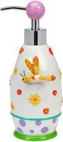Asstd National Brand Cute As A Bug Soap Dispenser