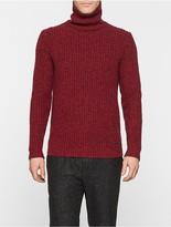 Calvin Klein Salus Sweater
