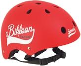 Janod Balance Bike Helmet
