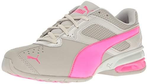 097d2eccf33d Puma Purple Boys' Shoes - ShopStyle