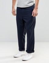 G Star G-Star Bronson Loose Cropped Pant