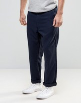 G-star Bronson Loose Cropped Trouser