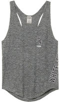 PINK Chicago White Sox Y-Back Tank