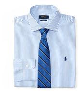 Polo Ralph Lauren Slim-Fit Cotton Poplin Shirt