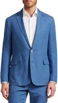 Ralph Lauren Classic Suit Coat