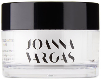 JOANNA VARGAS Exfoliating Mask, 1.69 oz