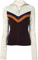 Etoile Isabel Marant 'Dawson' cardigan - women - Spandex/Elastane/Wool - 38