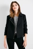 Jack Wills Alvechurch Biker Jacket