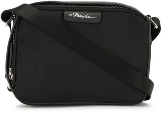 3.1 Phillip Lim Diego Crossbody Kit