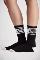 Vans Womens GIRL GANG SOCK
