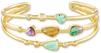 Kendra Scott Ivy Statement Bracelet