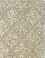 Serena & Lily Lune Rug