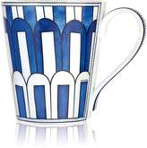 Hermes Bleus D'Ailleurs Mug No. 3