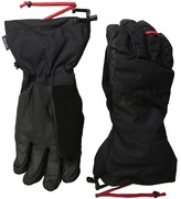 The North Face Mountain Guide Glove Extreme Cold Weather Gloves