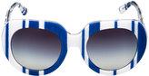 Dolce & Gabbana Sunglasses, DG4191P