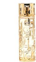 Lolita Lempicka Elle L'Aime 2.7-Oz. Eau de Parfum - Women