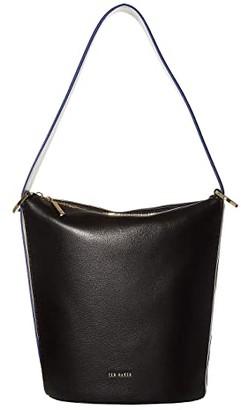 Ted Baker Endora (Tan) Handbags